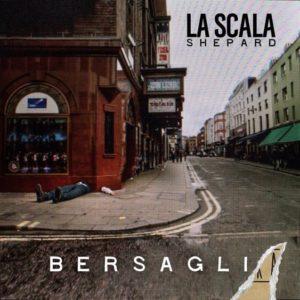 La Scala Shepard – Bersagli (Goodfellas, 2019) di Giuseppe Grieco