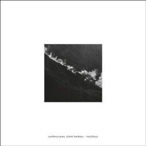 Silent Harbour – Noctiluca (Echocord, 2018) di Giuseppe Grieco