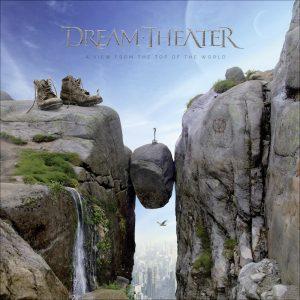 """DREAM THEATER - guarda il video di """"Awaken The Master"""""""