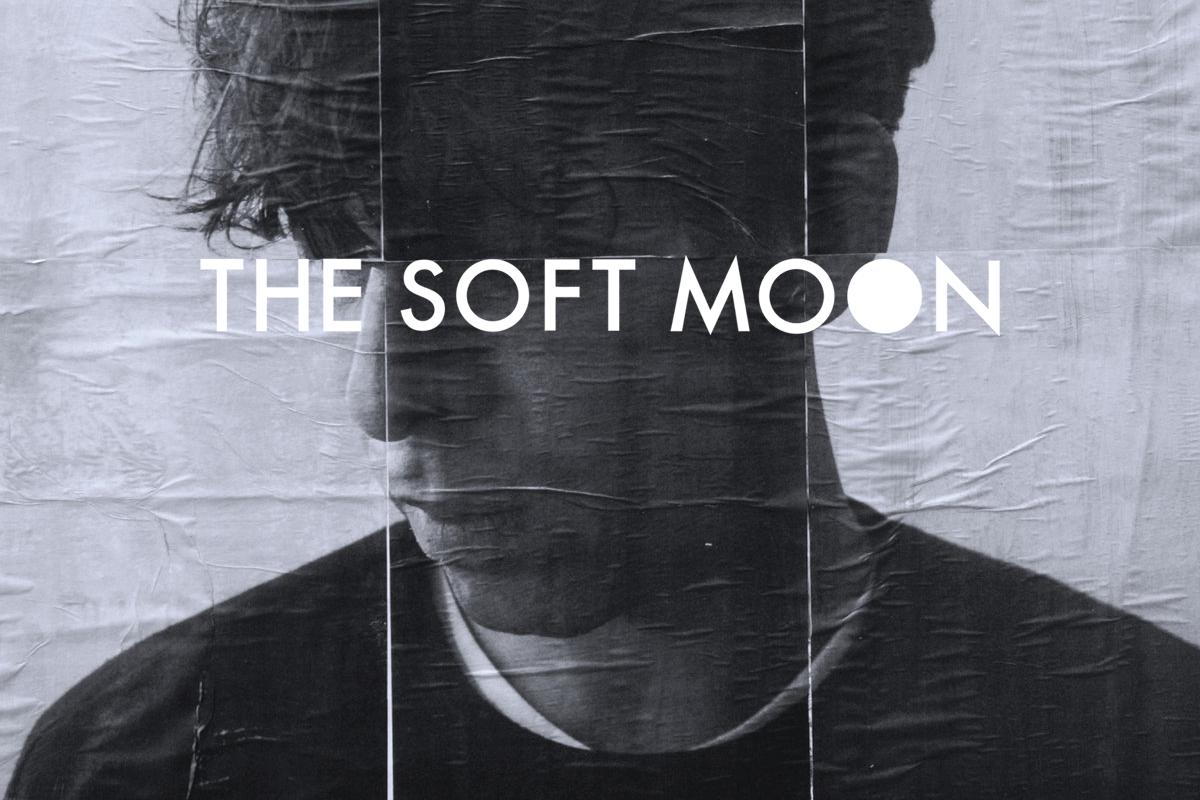 The Soft Moon a Palermo per un imperdibile concerto!