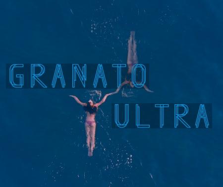 Granato, uscito il brano Ultra