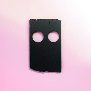 Low - Double Negative (Sub Pop, 2018) di Giuseppe Grieco