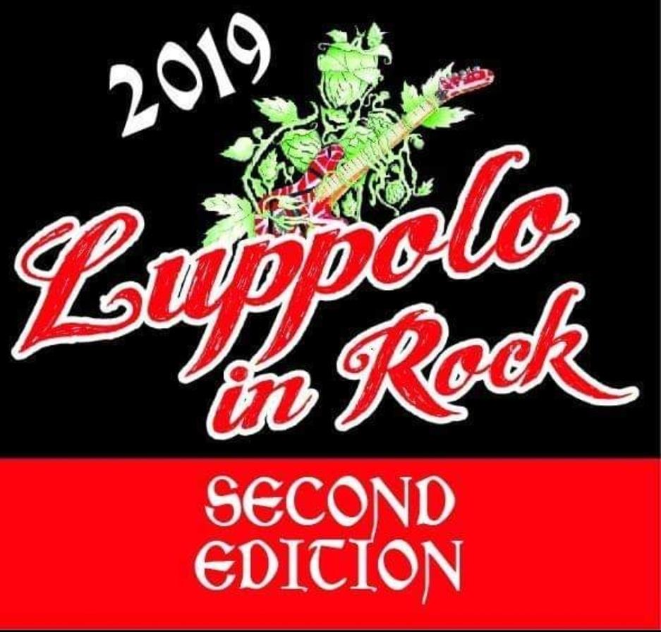 Luppolo in Rock: a Luglio 4 giorni di grande musica Live a Cremona!