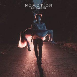 """Pubblicato """"ELIZABETH"""" nuovo singolo dei NOMOTION (Mold Records, 2020)"""