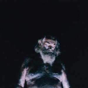 Nothing - The Great Dismal (Relapse Records, 2020) di Francesco Sermarini