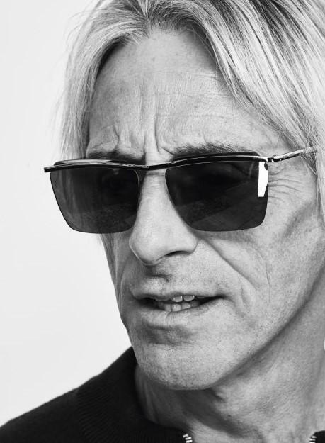 Paul Weller: tour spostato al 2021 con l'aggiunta di nuove date in Italia