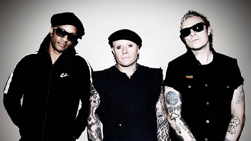 PRODIGY: in arrivo un documentario sulla band