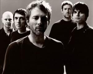 radiohead-2-1