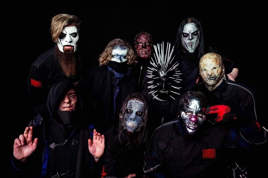 """SLIPKNOT: la band annuncia il nuovo tour nel 2020. L'album """"We Are Not Your Kind"""" esce il 9 agosto."""