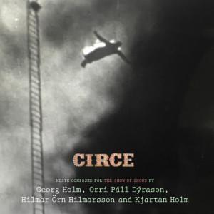 sig050039-various-artists-circe-2x12-vinyl-z[1]