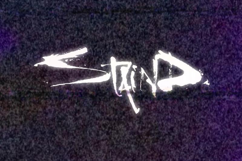 STAIND: il nuovo album a maggio