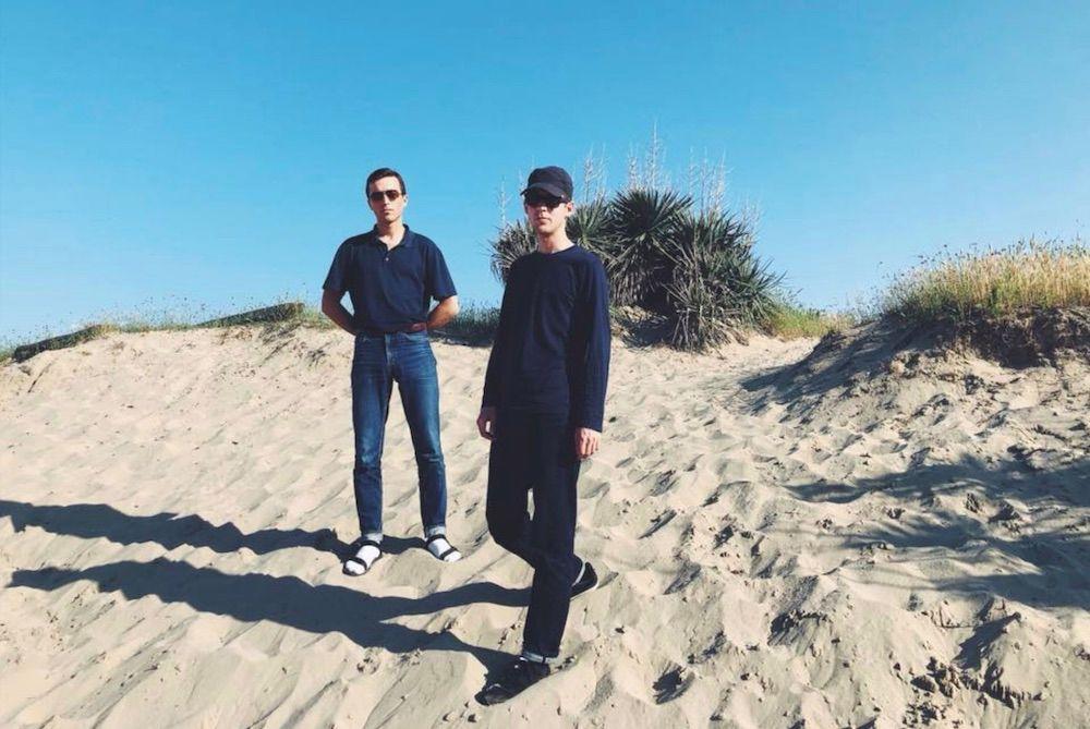 LUST FOR YOUTH: due date in Italia e nuovo album a Giugno