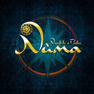 """NÙMA: ecco il nuovo singolo """"NARGHILÈ E BABÀ"""""""