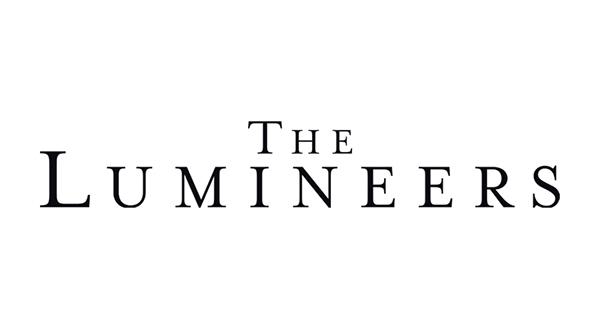 THE LUMINEERS: cancellate le date italiane