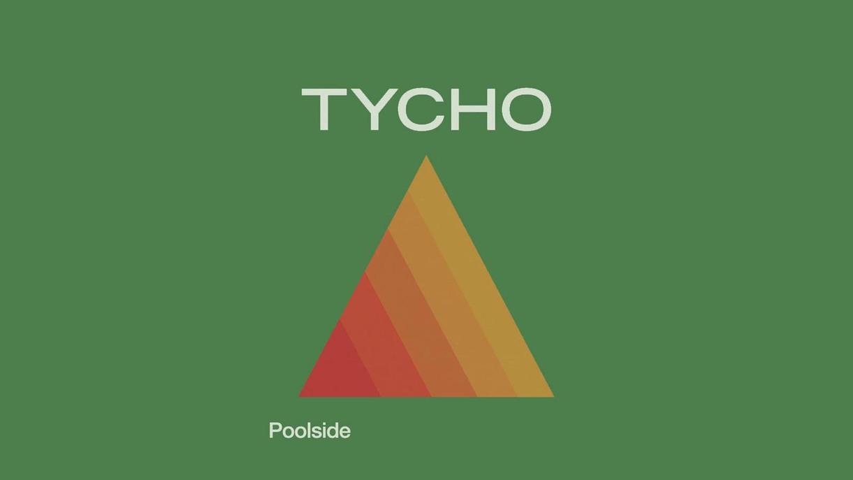 Tycho - annullati i concerti del 27 e 28 febbraio a Milano e Bologna