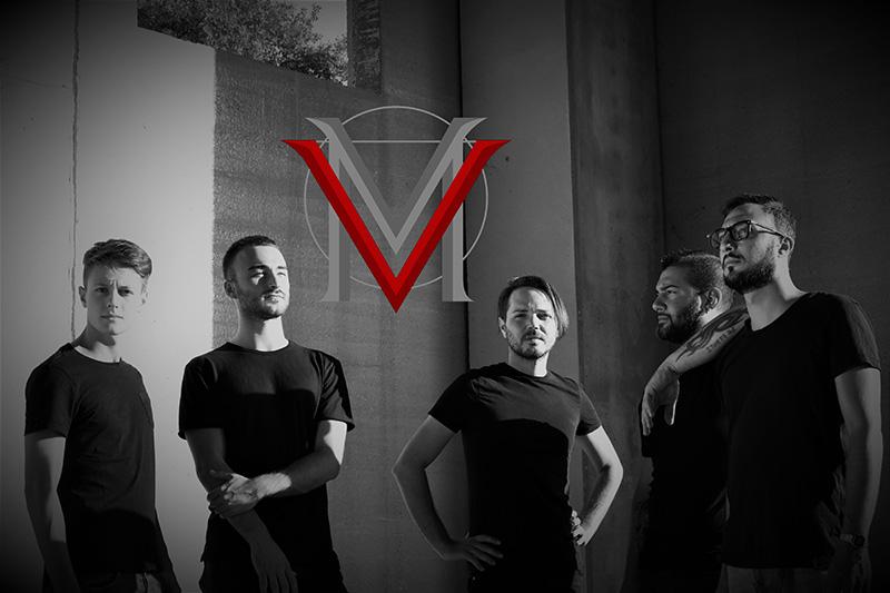 """Veramadre: in uscita il 6 febbraio su tutte le piattaforme digitali il nuovo album, """"Karmacaos"""""""